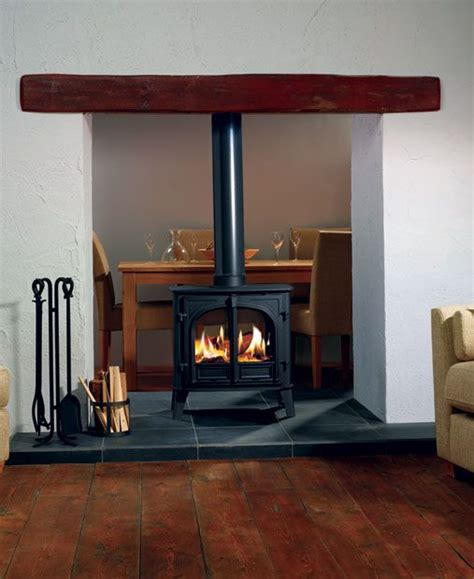 nice fireplaces nice double sided wood burning fireplace 6 a double sided