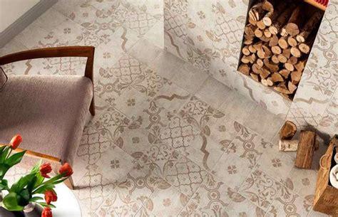 pavimenti in cementine cementine per pavimenti la tendenza retr 242 conquista