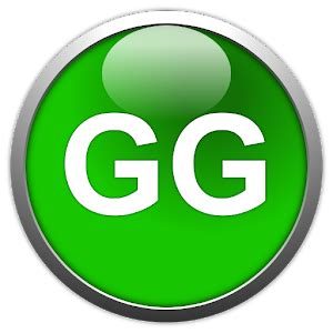 Gg Gg Tdipe Clothdiaperdiaper Only gg button widget android apps on play