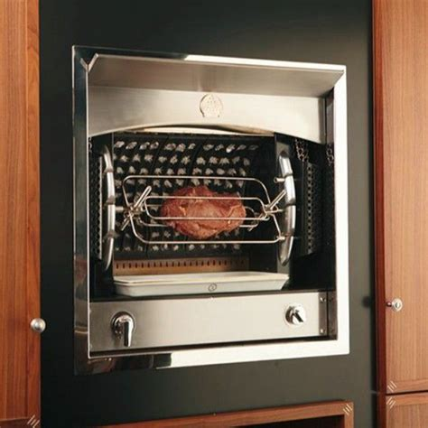 most expensive kitchen appliances la cornue rotisserie in photos the most expensive