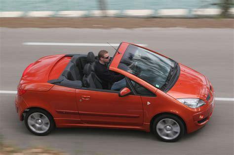mitsubishi colt czc mitsubishi colt czc 1 5 turbo 2007 parts specs