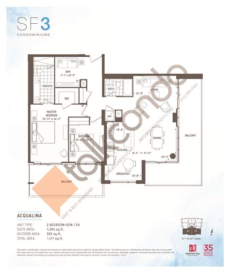 san francisco floor plans san francisco townhouse floor plans