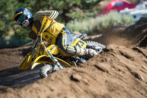 motocross races this weekend gallery mammoth motocross vet weekend racer x