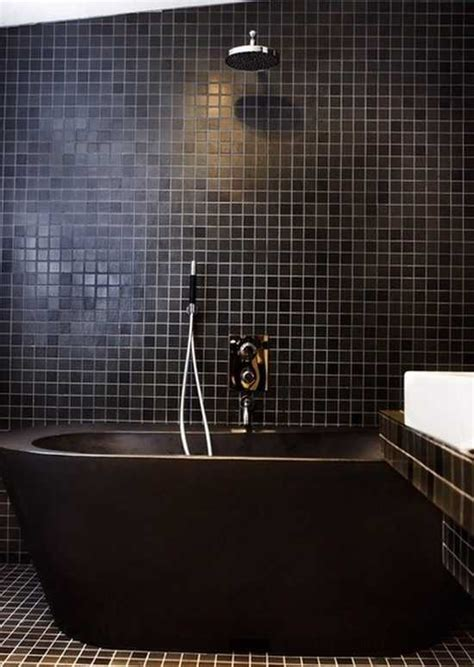 black bathroom fixtures decorating ideas black bathroom fixtures and decor keeping modern bathroom