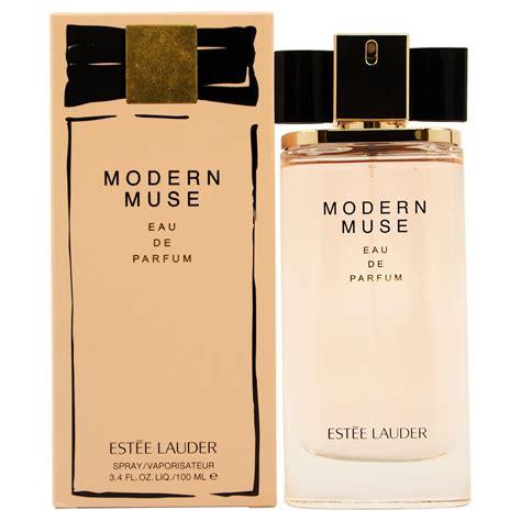 Parfum Muse 027131261629 upc modern muse eau de parfum upc lookup