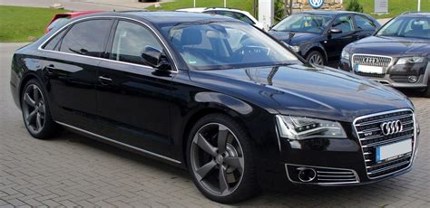 Audi Privatleasing by Audi Leasing Privatleasing Og Erhvervsleasing Leasingportal