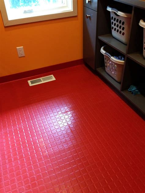 eco friendly flooring 17 best images about eco friendly flooring and tile