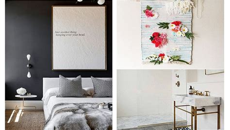 pinterest predicts the top home trends for 2016 popsugar home uk pinterest announces the hottest home trends of 2016
