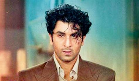 ranbir kapoor hair style ranbir kapoor best hair style s must check for boys