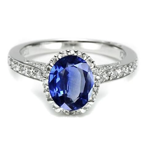 announcement the most expensive engagement rings