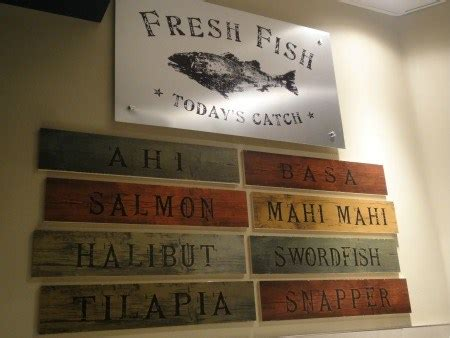 spikes fish house gluten free heaven at spikes fish house oc mom dining