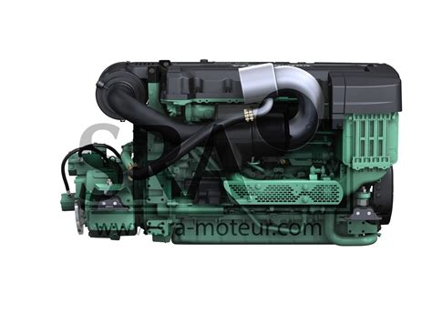 28 volvo 850 headlight wiring diagram 188 166 216 143