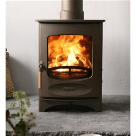 four stove charnwood c four c4 stove c4 stove from the c series