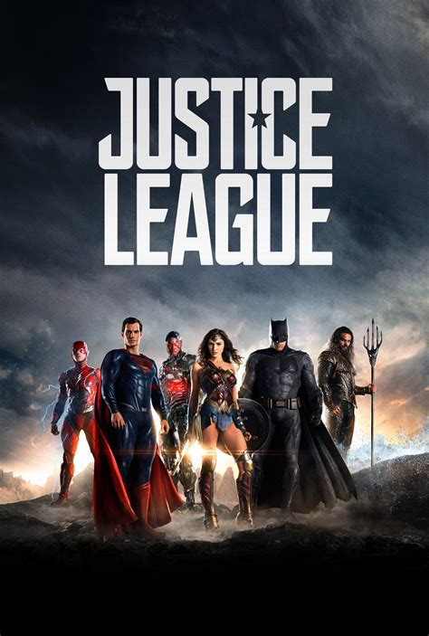 justice league film photo justice league 2017 film poster photo pic gallery