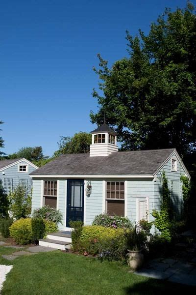 Ebb Tide Cottage by 17 Best Images About New Cottage On
