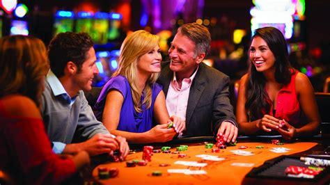 chumash casino resort spa