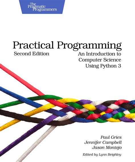 introduction to python programming beginner to advanced practical guide tips and tricks easy and comprehensive books practical programming 2nd edition an introduction to