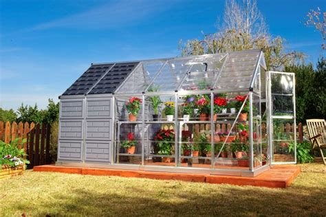 modern green house store grow greenhouses gothic arch greenhouses