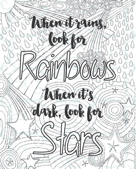 coloring book 30 inspirational coloring pages motivational quotes and phrases stress relieving relaxing coloring book for adults with sayings inspiring coloring books for adults books inspirational coloring page printable 02 look for