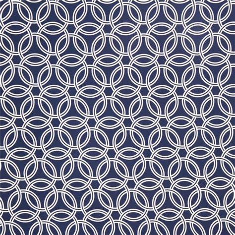 pattern navy blue image gallery navy blue pattern