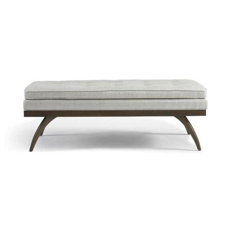 precedent dayton bench   furniture bench furniture bench foyer bench