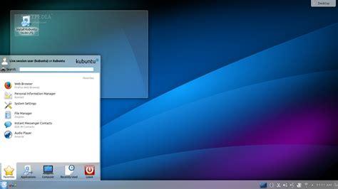 Linux Kubuntu 17 04 Desktop 64 Bit kubuntu 14 04 lts beta 1 trusty tahr is out screenshot
