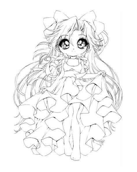 17 Best Images About Abby S Color Pages On Pinterest Its Chibi Disney Princess Coloring Pages Free Coloring Sheets