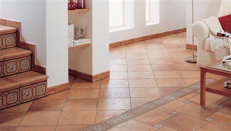 Floor And Decor Phoenix Az by Ver Precios De Ceramica En El Salvador Las Piezas
