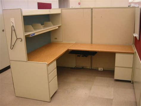used office furniture springfield ma conklin office furniture d251 steelcase 9000 unit