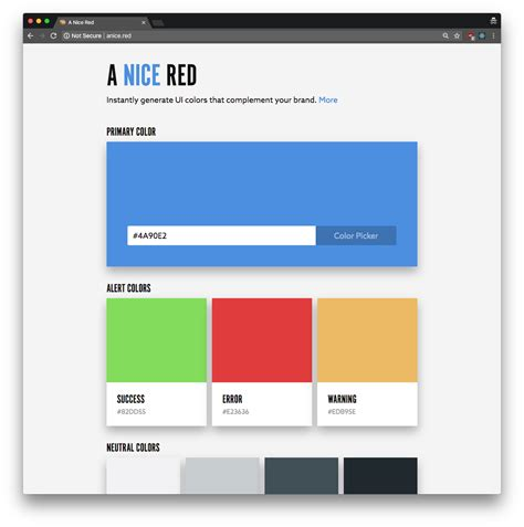 layout react js react js for design prototyping geckoboard under the