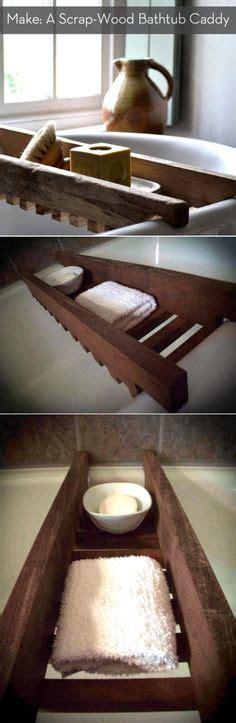best bathtub caddy soho wooden bathtub caddy in western red cedar by