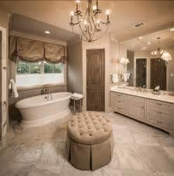 Beadboard Bathrooms - rustic french interiors home bunch interior design ideas