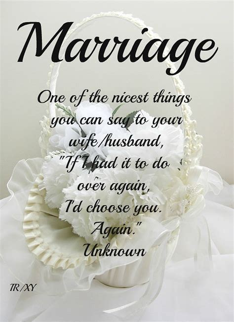 a new by friday because your marriage can t wait until monday books 30 best collection of marriage quotes