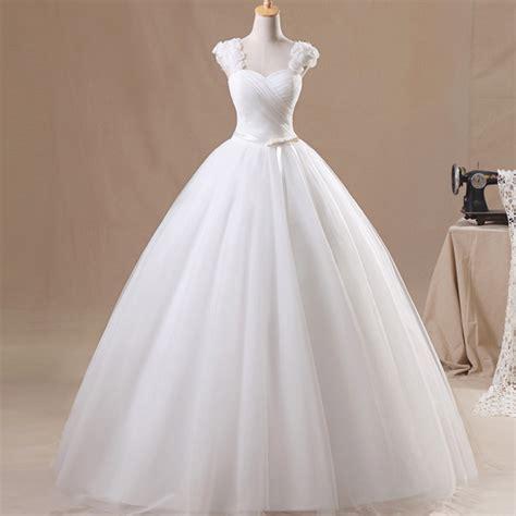 wedding dress sales vestidos de novia wedding dress 2016 hot sale sweetangel
