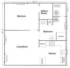 In Law Suite Floor Plans mother in law suite addition mother in law suite