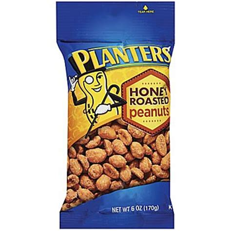 peanuts assorted nuts lou perrine s