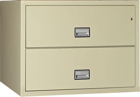 office depot fireproof file cabinet fireproof file cabinet office depot 100 fire king file