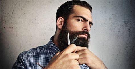10 grooming tips for men oprahcom grooming archives balding beards
