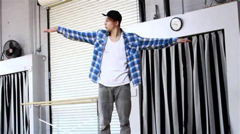 tutorial wave dance waving tutorial how to wave for beginners 187 hip hop dance