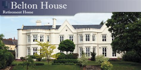 house house belton house gt contact