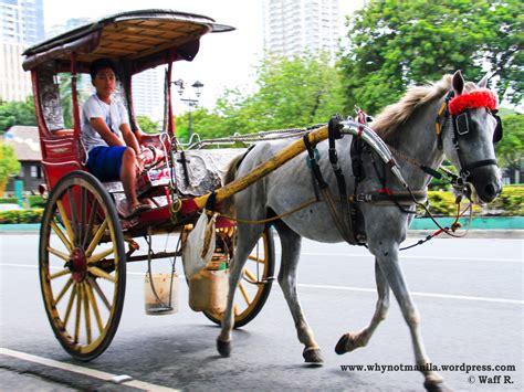kalesa philippines kalesa levi cel 233 philippine folk song