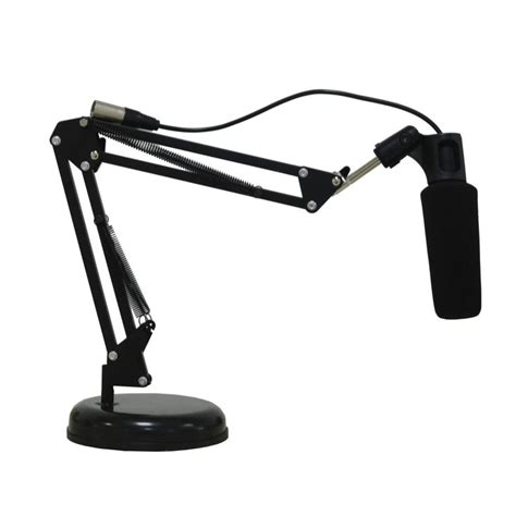 condenser microphone desk stand desk mounted microphone stand 28 images adjustable