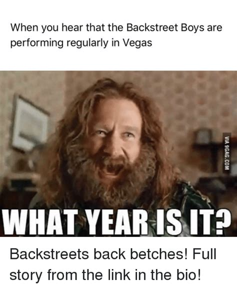 Boys Meme - 25 best memes about the backstreet boys the backstreet