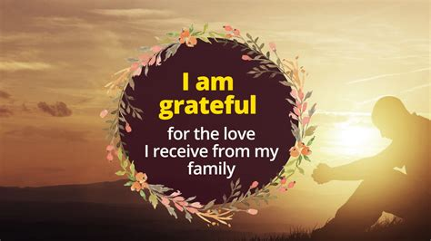 the gratitude journal for find happiness and peace in 5 minutes a day books gratitude affirmations for peace and happiness in