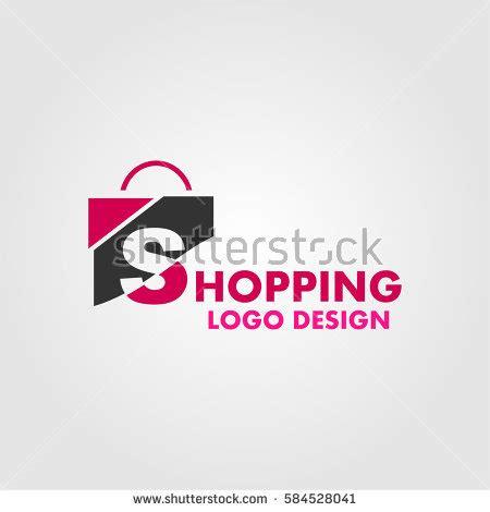 free design shop logo logo stock images royalty free images vectors