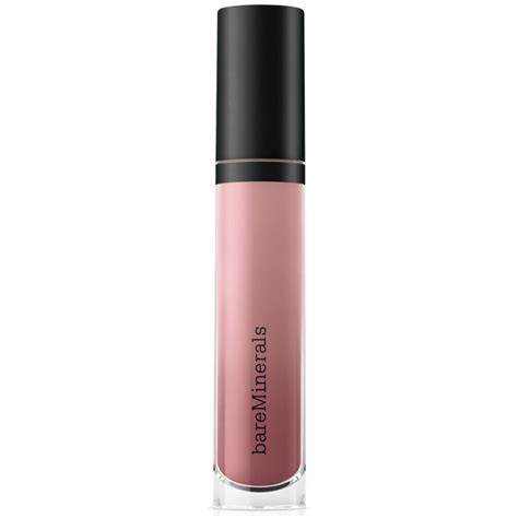 Flawless Skin With Bare Minerals by Bare Minerals Statement Matte Liquid Lipcolour 4 Ml Flawless