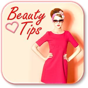 hair tips download how to download beauty tips 5 2 mod apk for pc