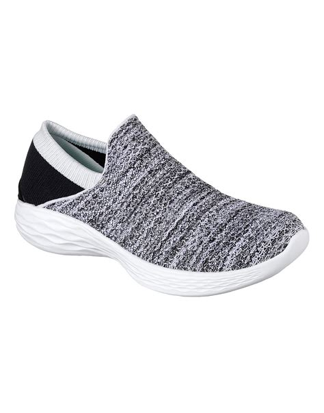 Skechers You by Skechers You For White Brands4less