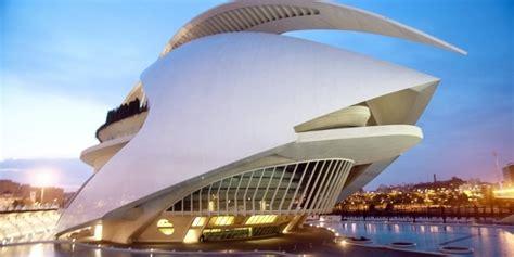 ufficio turismo valencia comunicati sta turismo valencia news press goup it