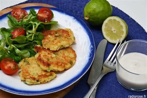 cuisine marseillaise recettes beignets de cabillaud au citron vert et marseille en bleu